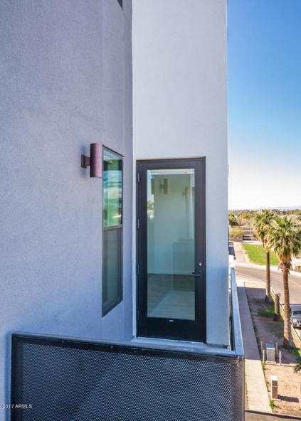 1130 N. 2nd St., Phoenix, AZ 85004 Photo 28