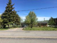 Home for sale: 514 Sawtooth Ave., Buhl, ID 83316