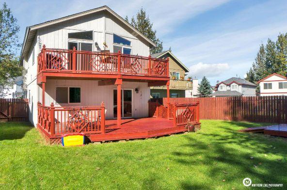 3925 Loon Cove Cir., Anchorage, AK 99504 Photo 3
