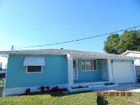 Home for sale: 241 15th St., Daytona Beach, FL 32117