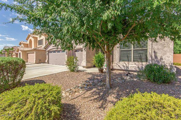 20806 N. 39th Dr., Glendale, AZ 85308 Photo 3