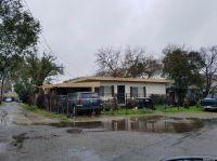 Home for sale: 2930 la Rosa Rd., Sacramento, CA 95815