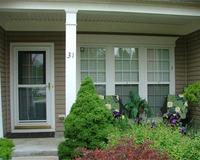Home for sale: 31 Jester St., Bear, DE 19701