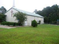 Home for sale: 700 Dunlap Rd., Milledgeville, GA 31061