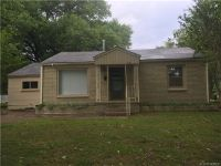 Home for sale: 718 S. 2nd St., Henryetta, OK 74437