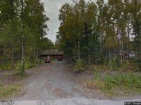 Home for sale: Rapid Creek, Wasilla, AK 99654