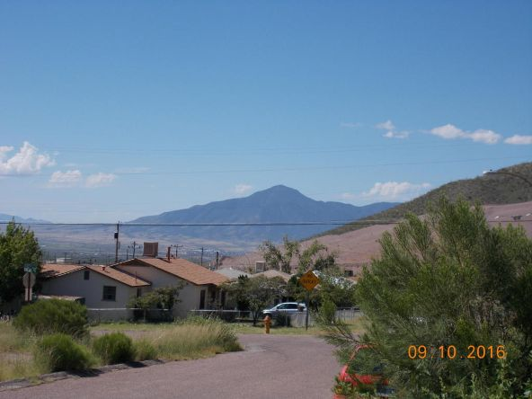 104 Bornite Avenue, Bisbee, AZ 85603 Photo 3