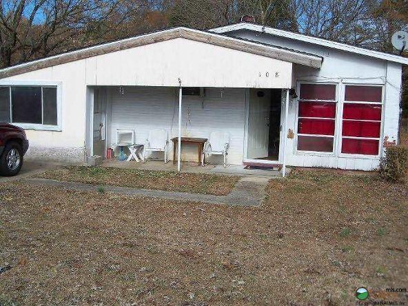 108 Oakleigh Dr., Gadsden, AL 35901 Photo 1