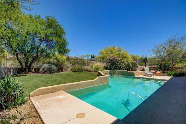 11771 N. 118th St., Scottsdale, AZ 85259 Photo 20