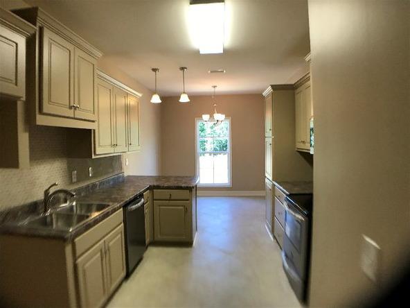 2484 Jordan Avenue, Cowarts, AL 36321 Photo 5