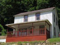 Home for sale: 526 Ann St., Mc Gregor, IA 52157