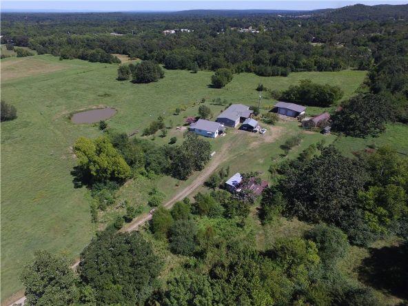 8310 Bonanza Rd., Fort Smith, AR 72916 Photo 2