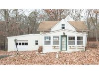 Home for sale: 338 Jackson Mills Rd., Freehold, NJ 07728