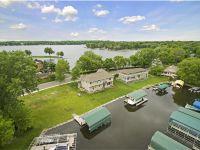 Home for sale: 5341 Three Points Blvd., Mound, MN 55364