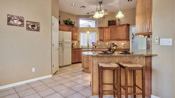 4982 S. Nighthawk Dr., Gold Canyon, AZ 85118 Photo 16
