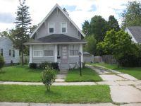 Home for sale: 1330 Minnie, Port Huron, MI 48060