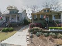 Home for sale: Cain, Athens, GA 30601
