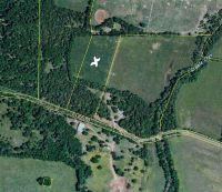 Home for sale: 0 E. Lyon Rd., Readyville, TN 37149