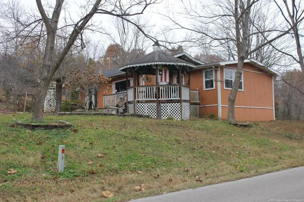 6185 Sugar Maple Rd., Cannelton, IN 47520 Photo 32