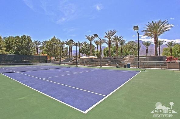 81773 Sun Cactus Ln., La Quinta, CA 92253 Photo 44