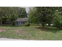 Home for sale: 351 Harbins Rd., Dacula, GA 30019