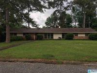 Home for sale: 1825 Forest Haven Ln., Vestavia Hills, AL 35216