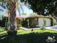 Home for sale: 84733 Calle Nogal, Coachella, CA 92236