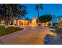 Home for sale: 1330 W. Island Cir., Chandler, AZ 85248