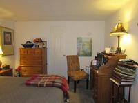 Home for sale: 410 S. 1 St. St., El Cajon, CA 92019