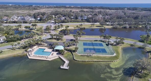 252 Patrick Mill Cir., Ponte Vedra Beach, FL 32082 Photo 25