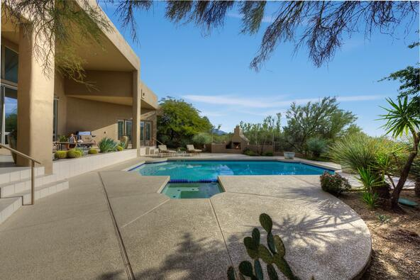 10040 E. Happy Valley Rd. 330, Scottsdale, AZ 85255 Photo 21