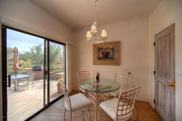 10433 E. Palo Brea Dr., Scottsdale, AZ 85262 Photo 9