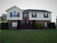 Home for sale: 135 Chelcy Dr. S.E., Calhoun, GA 30701