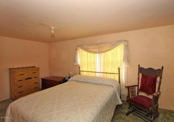 1819 N. Overfield Rd., Casa Grande, AZ 85194 Photo 9