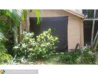 Home for sale: 2100 Nova Village Dr. 2100, Davie, FL 33317