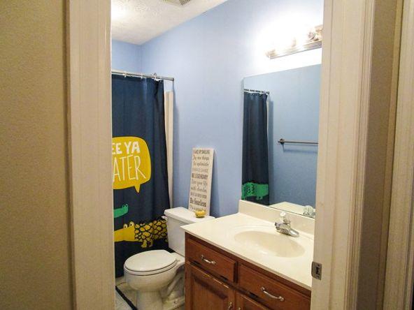 311 Monroe Ave., Muscle Shoals, AL 35661 Photo 22