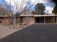 Home for sale: 2530 E. 11th St., Douglas, AZ 85607