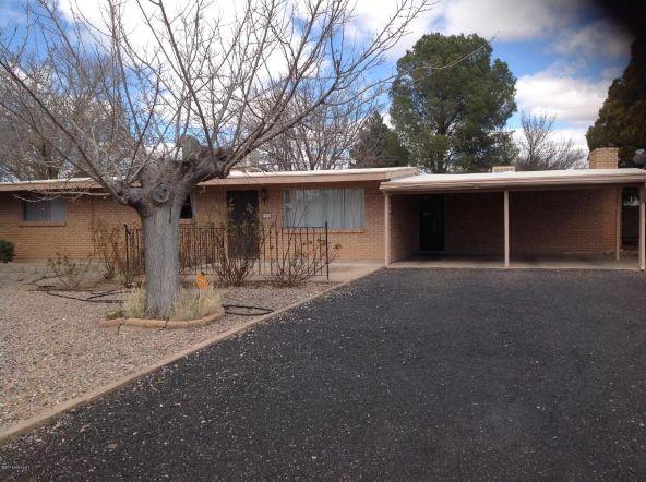 2530 E. 11th St., Douglas, AZ 85607 Photo 1