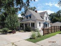 Home for sale: 236 North 2nd St., Salina, KS 67401