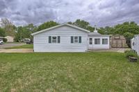 Home for sale: 710 South Emerson St., Monticello, IL 61856