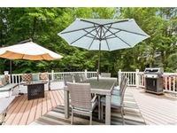 Home for sale: 25 Abington Avenue, Greenburgh, NY 10502