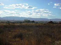 Home for sale: 755 Lone Cowboy Dr., Pueblo West, CO 81007
