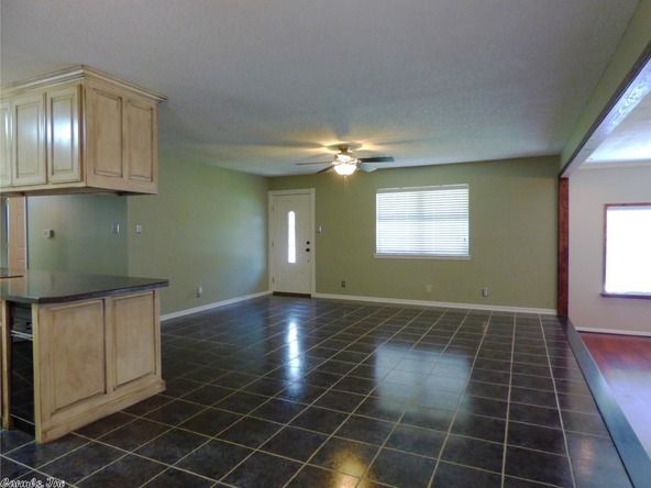 207 Elysian Hills Dr., Hot Springs, AR 71913 Photo 9