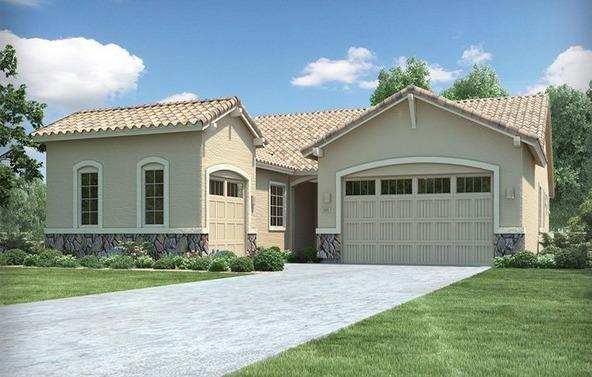 25226 N. 106th Drive, Peoria, AZ 85383 Photo 6