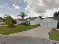 Home for sale: Sandy, The Villages, FL 32162