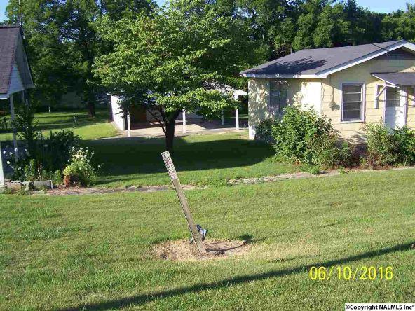 293 E. Main St., Rainsville, AL 35986 Photo 10