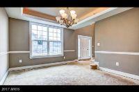 Home for sale: 4802 Bart Allen Ln., Baldwin, MD 21013