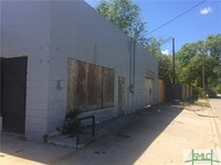 Home for sale: 401 Pennsylvania, Savannah, GA 31404