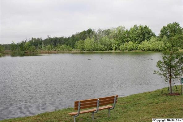 130 Misty River Ln., Huntsville, AL 35824 Photo 16