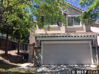 Home for sale: 8 Sandalwood Ln., San Ramon, CA 94583